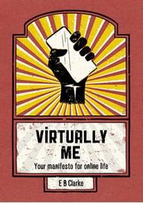 virtually_me_book