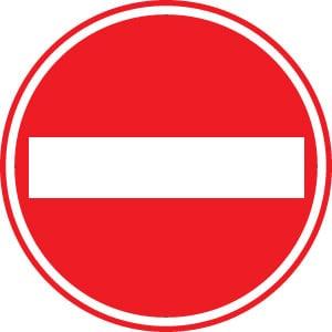 No-Entry-2