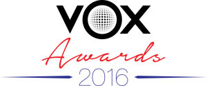 voxawards2016