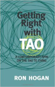 Tao_cover