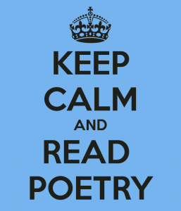 keep-calm-and-read-poetry-5